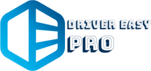 Driver Easy Pro 5 6 15 Crack With Activation Key Free Download