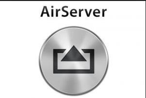 AirServer 7.2 Crack