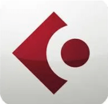 Cubase Pro 10.0.40 Crack With License Key Incl Torrent Free Download [Mac+Win]