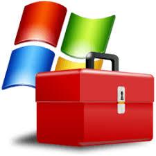 Windows Repair 4.9.5 Crack