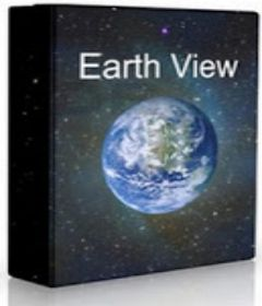 EarthView 6.9.0 Crack + Activation Key Free Download