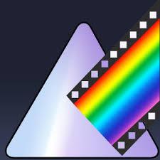 Prism Video Converter 6.96 Crack Latest Version 2021