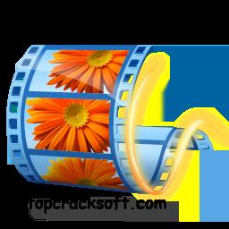 Window Movie Maker Crack 2021
