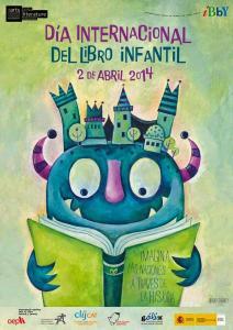 2-abril-dia-internacional-del-libro-infantil