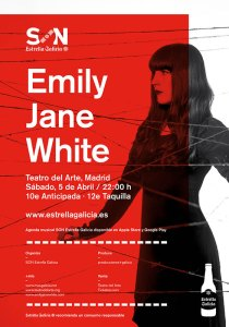 Emily-Jane-White_poster_web