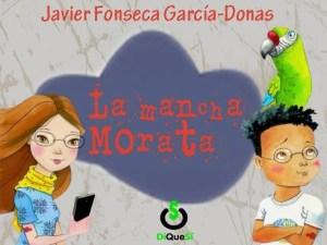 la_mancha_Morata (1)