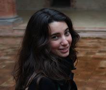 Lourdes G. Trigo