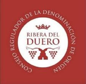 PremioRiberadelDuero