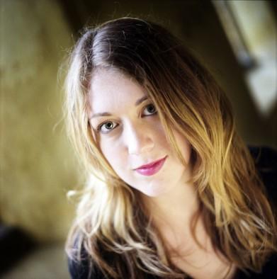 Samantha-Shannon-Jones_copy_Mark-Pringle2