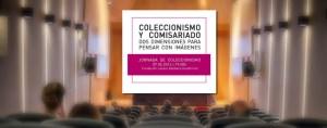 jornada-coleccionismo-comisariado-fundacion-lazaro-galdiano
