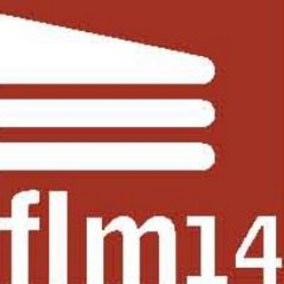 logoFLM2014