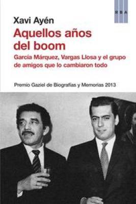 Aquellos-años-del-boom
