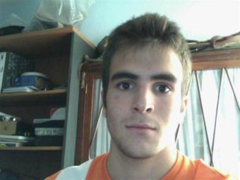 Fernando Vílchez