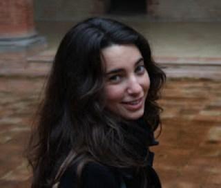 Lourdes_GTrigo (1)