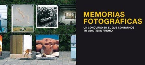 memoriasfotograficas
