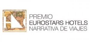 premio-eurostars