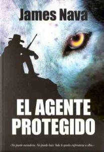 el-agente-protegido21