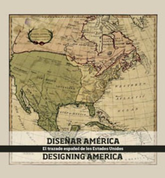 Disenar_america