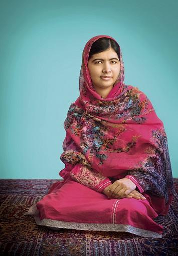 Malala_1039_Aqua2_w
