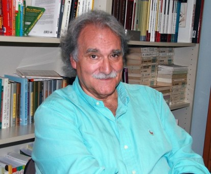 Miguel-Angel-de-Una_alta