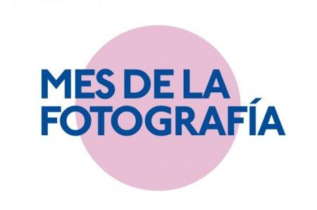 mesdelafotografía