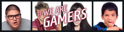 mgw-2014-wearegamers-cartel-web_s01