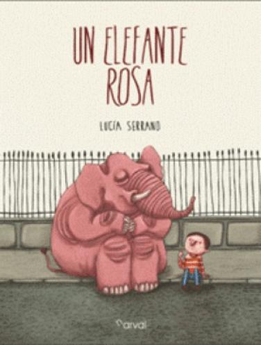 portada_elefante_rosa