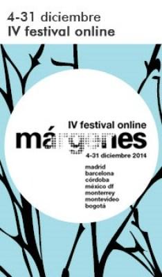 Cartel_festival_márgenes