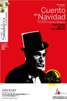 TEATROGUINDALERA_Cuento_de_navidad