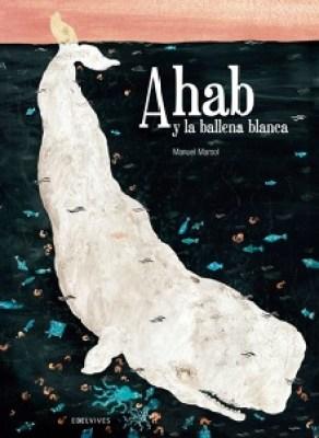 ahab2