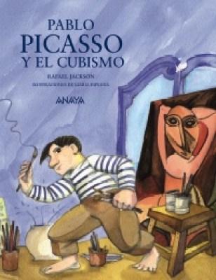 Picassocubismo