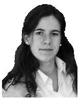 Teresa Reinoso