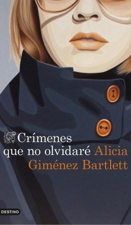 crimenes-que-no-olvidare_9788423348831
