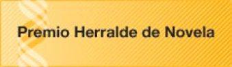 preHerralde