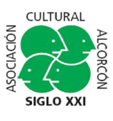 AsociaciónCulturalAlcorcónsigloXXI