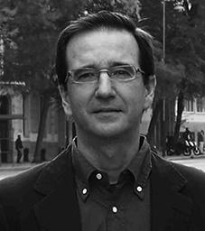 Martin_Casariego