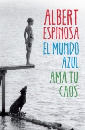 Elmundoazul