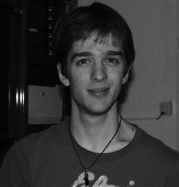 Jon Asier Bárcena