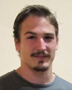 David Fuente