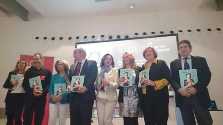 FeriaLibro20152