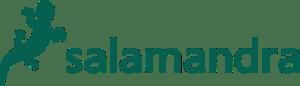 logosalamandra