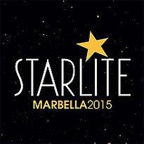 starlite-festival-2015_line205x205