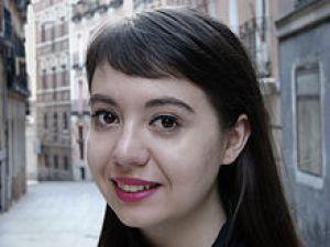 María_Zaragoza