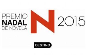 Logo-nadal-2015-Alba-300x190