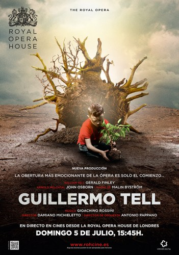 cartel_web_guillermo_tell