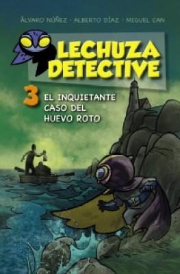lechuza3