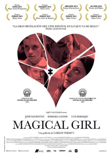 magical_girl_poster