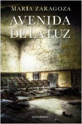 portada_avenida-de-la-luz_maria-zaragoza_201502200958