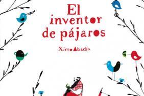 el_inventro_de_pajaros