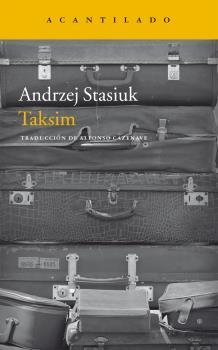 taskim
